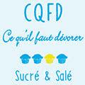 CQFD Ce Qu'il Faut Dévorer est un restaurant atypique à Béziers.