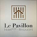 Hôtel*** Le Pavillon à Villeneuve-les-Béziers a participé à la mission humanitaire et solidaire .