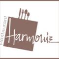 L'Harmonie restaurant à Sérignan propose des plats à emporter