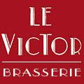 La brasserie Le Victor à Béziers réouvre ce mercredi 19 mai