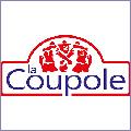 La Coupole Béziers propose la vente à emporter
