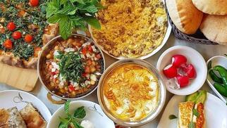 La Fourchette Libanaise ouvre un Coffee-Shop à Agde.