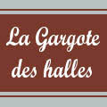 La Gargote des Halles Béziers lève le rideau à partir du 19 mai