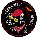 Le 9 juin, le restaurant PATA NEGRA se pare de ses plus beaux atours