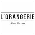 Le bistrot l'Orangerie à Béziers vous propose son menu de Noël à emporter .