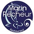 Le Marin Pêcheur à Agde est une table aux spécialités méditerranéennes .