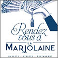 Le restaurant La Marjolaine ouvre ses pétales le 19 mai à Béziers
