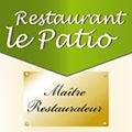 Le restaurant Le Patio Béziers ouvre son patio ombragé dès le 19 mai.