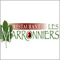Le restaurant Les Marronniers à Lamalou-les-Bains propose des tapas maison à déguster en terrasse avec les beaux jours.