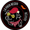 Pata Negra Béziers enchante vos papilles et propose des formules à emporter tous les midis.