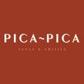 Pica-Pica à Béziers, la Méditerranée en partage