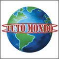 Tous chez Tuto Mondo dès le 2 juin !