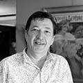 La Brasserie Le Victor à Béziers qui propose une cuisine fait maison traditionnelle est gérée par Laurent Feix.(® SAAM-fabrice Chort)