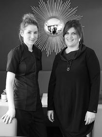 Le Mathi's Béziers est un restaurant-brasserie-salon de thé en centre-ville proposant une cuisine fait maison qui est dirigé par Elodie Alaux.(® SAAM-fabrice Chort)