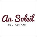 Au Soleil Béziers est un restaurant au centre-ville qui propose une cuisine fait maison à base de produits frais.(® facebook au soleil)