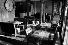 Brasserie Le Victor Béziers est un restaurant fait maison en centre-ville (® SAAM-fabrice Chort)