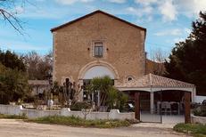 Domaine de Pradines est un restaurant à Béziers qui propose une cuisine traditionnelle (® domaine de pradines)