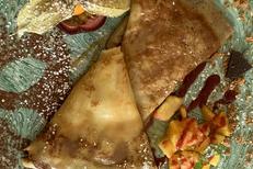 Restaurant Domaine de Pradines est un restaurant traditionnel à Béziers (® domaine de pradines)
