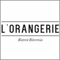 L'Orangerie Béziers est un restaurant type Bistrot chic qui propose une cuisine fait maison avec des produits de saison en centre-ville.
