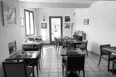 Restaurant La Fourchette Libanaise à Agde est un restaurant libanais (® fourchette libanaise)
