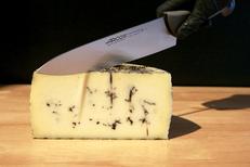 Pata Negra Béziers est un restaurant dans la galerie C.Cial Leclerc ZAC de Montimaran(® SAAM fabrice CHORT)