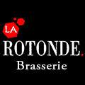 La Brasserie La Rotonde à Béziers propose une cuisine fait maison à base de produits frais en centre-ville.