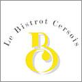 Le Bistrot Cersois est un restaurant traditionnel de cuisine fait maison à Cers.