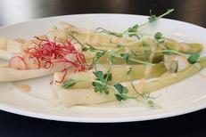 Au Bistrot Cersois est un restaurant fait maison à Cers qui propose des produits frais de saison