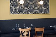 Le Bistrot Cersois est un restaurant fait maison à Cers