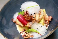 Le Mathi's Béziers est un restaurant avec une cuisine fait maison en centre-ville ( ® SAAM-fabrice Chort)