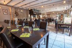 Restaurant Le Patio Béziers est un restaurant gastronomique  (® le patio)
