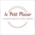 Le Petit Plaisir à Lamalou-les-Bains est un restaurant, épicerie fine et caviste.