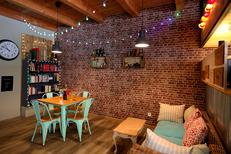 Le Petit Plaisir Lamalou-les-Bains : Restaurant , Caviste, Epicerie fine, Tapas  (® SAAM fabrice Chort)