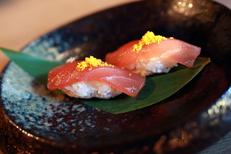 Cuisine japonaise Béziers au Restaurant Osakaya élaborée à partir de produits frais ( ® SAAM-fabrice Chort)