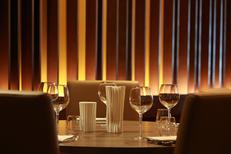 Restaurant japonais Béziers OSAKAYA propose une cuisine maison japonaise (® SAAM-fabrice Chort)