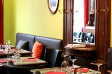 Restaurant Béziers centre-ville au Tuto Mondo qui propose une cuisine fait maison (® SAAM-fabrice Chort)