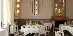 Restaurants Béziers (® SAAM-fabrice Chort)
