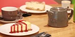 Salon de thé Béziers pour la pause gouter (® SAAM-fabrice Chort)